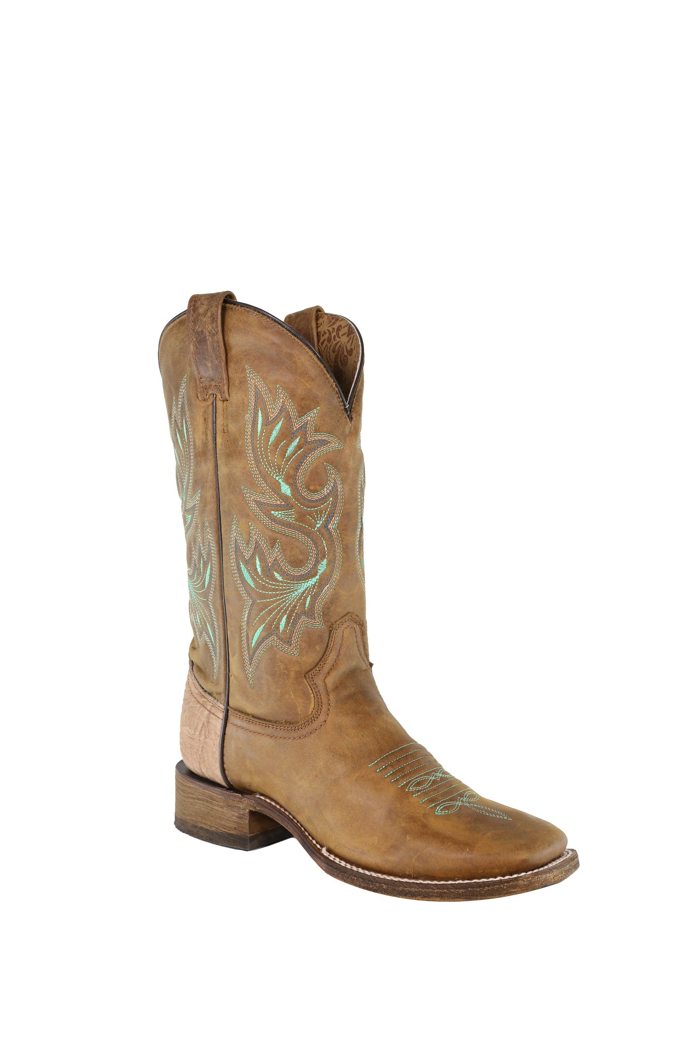 Women's Corral Western Boot #A3434