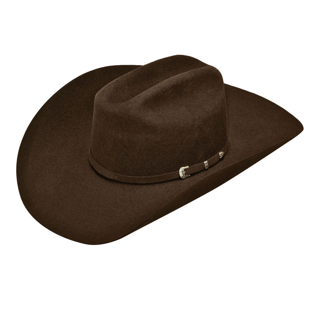 Ariat Wool Hat #A7520047