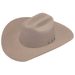 Ariat 20X Felt Hat #A7650048