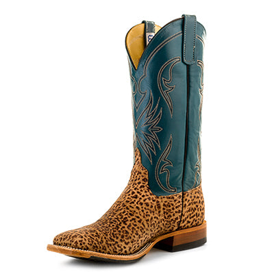 Men's Anderson Bean Western Boot #S3011