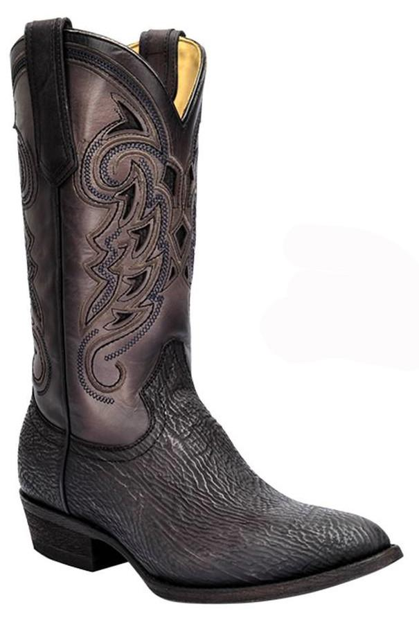 Men's Corral Western Boot #C3057