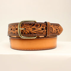 Men's 3D Belt Co. Belt #D3855N