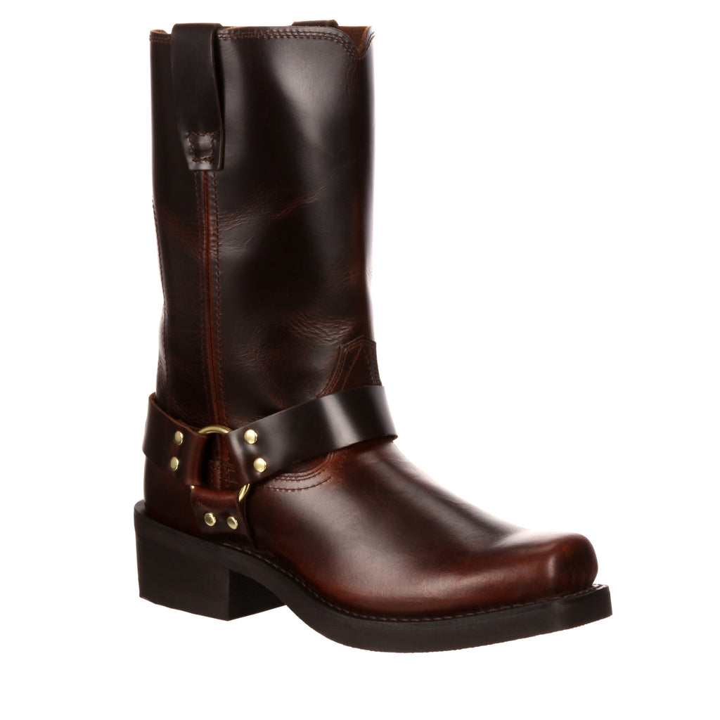 Men's Durango Harness Boot #DB514