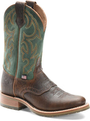 Men's Double H Jaccob Boot #DH4639