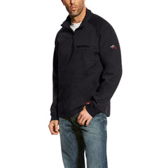 Men's Ariat FR Knit Jacket #10023985