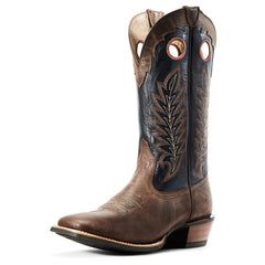 Men's Ariat Real Deal Boot #10029693