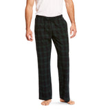 Men's Ariat Pajama Pants #10028001-C
