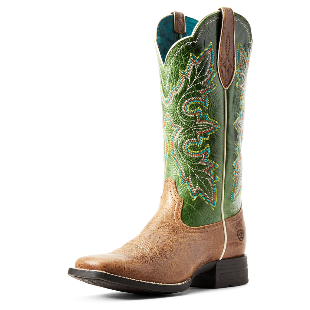 Women's Western Boots High Country Western Wear  High Country Western Wear