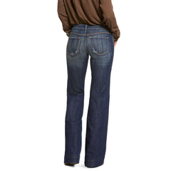 Women's Ariat Trouser #10028925
