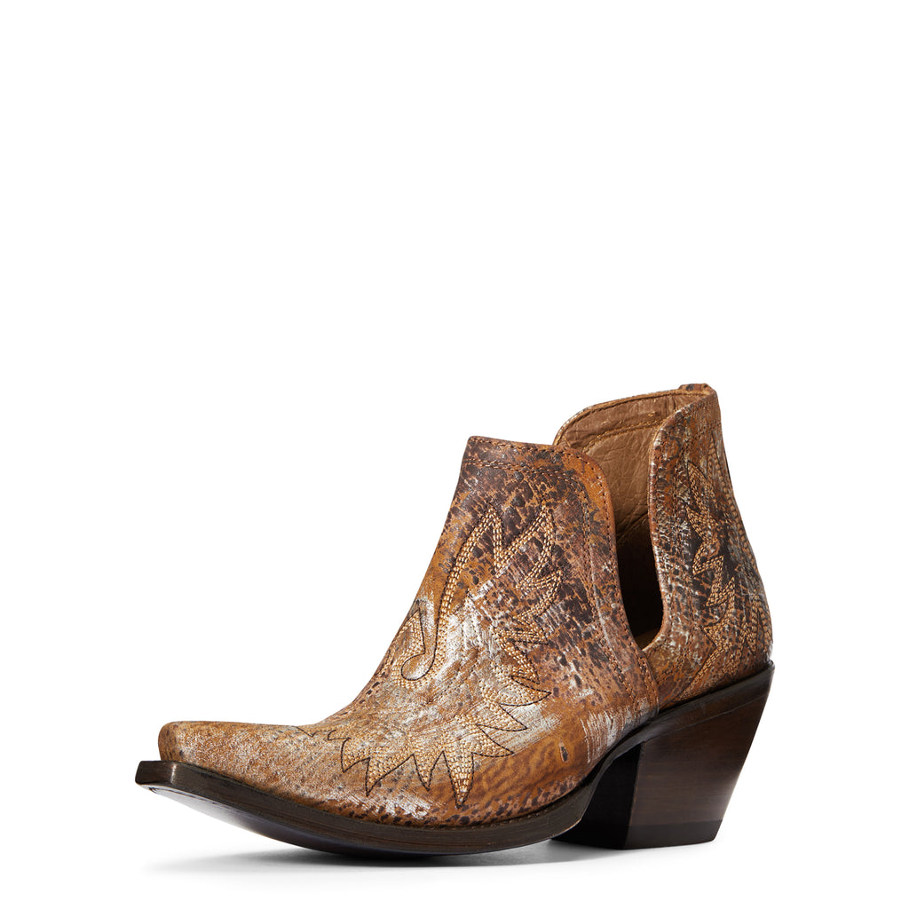 Women's Ariat Dixon Boot #10034040