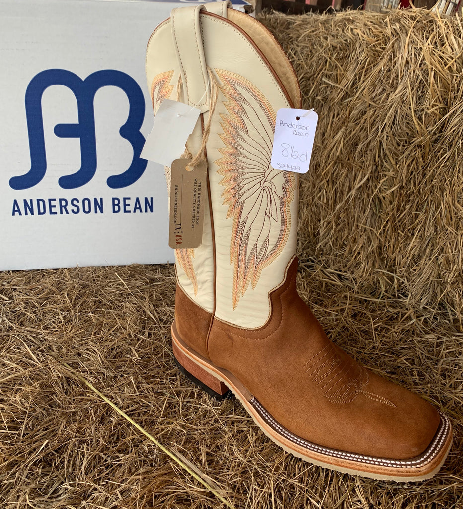 Men's Anderson Bean Boot #324422