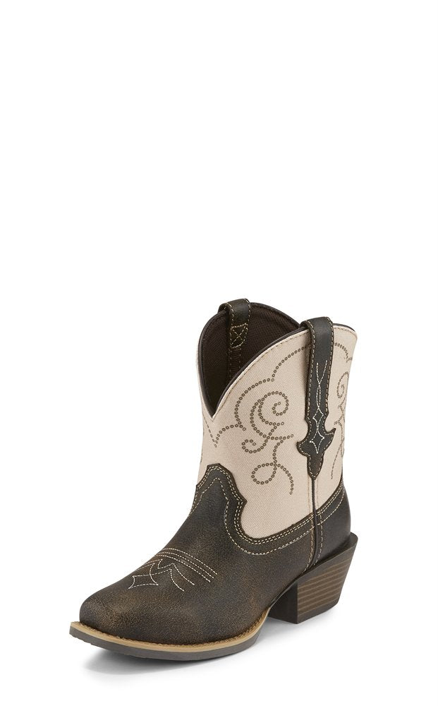 Women's Justin Gypsy Chellie Quake Boot #L2949