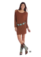 Women's Panhandle Dress #L9D9749