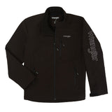 Men's Wrangler Trail Jacket #MJK023X