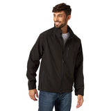 Men's Wrangler Trail Jacket #MJK43BKX (Big and Tall)