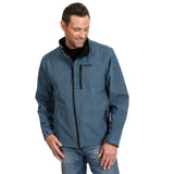 Men's Wrangler Trail Jacket #MJK43SH