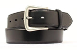 Men's Nocona Belt #N2450401X (Extra Sizes)