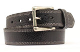 Men's HD Xtreme Belt #N2710601X (Extra Sizes)