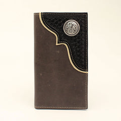 Men's Nocona Rodeo Wallet #N500002301