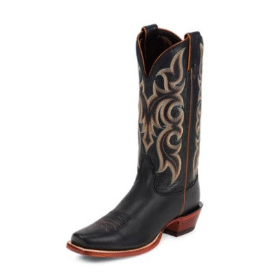 Men's Nocona Western Boot #MD2703