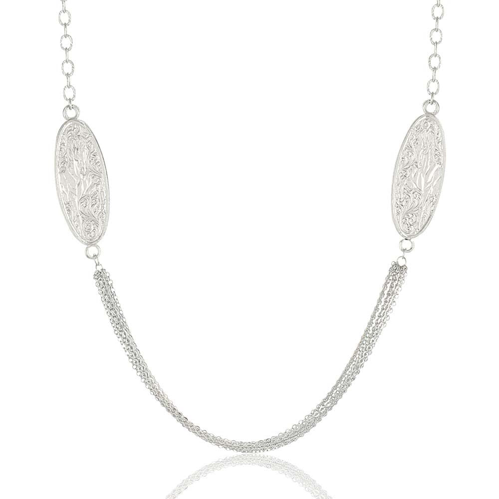 Montana Silversmiths Necklace #NC4515