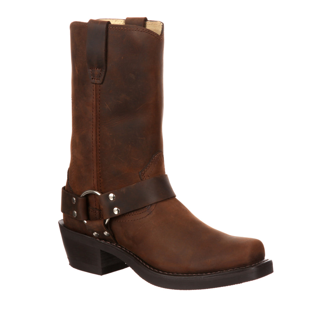 Women's Durango Harness Boot #RD594