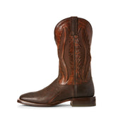 Men's Ariat Traditional VentTek Boot #10027170-C