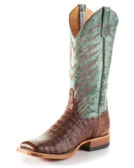 Men's Anderson Bean Western Boot #S3006