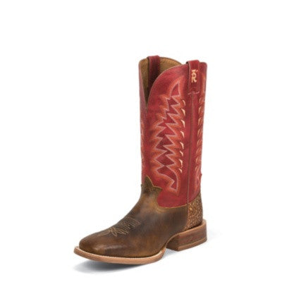 Men's Tony Lama 3R Western Boot #3R4026-C