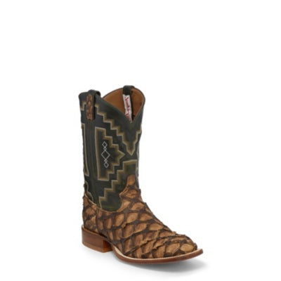 Men's Tony Lama Western Boot #6082