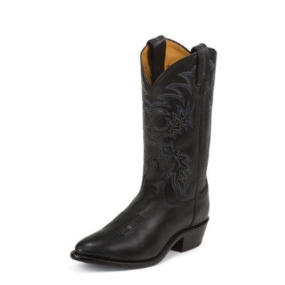 Men's Tony Lama Americana Western Boot #7900