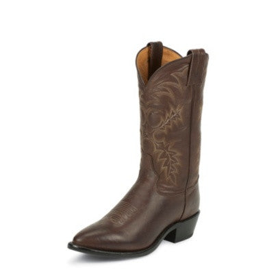 Men's Tony Lama Americana Western Boot #7901-C