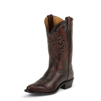 Men's Tony Lama Americana Western Boot #7924