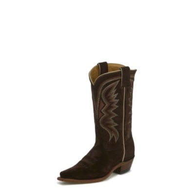Women's Tony Lama Vernita Boot #7936L