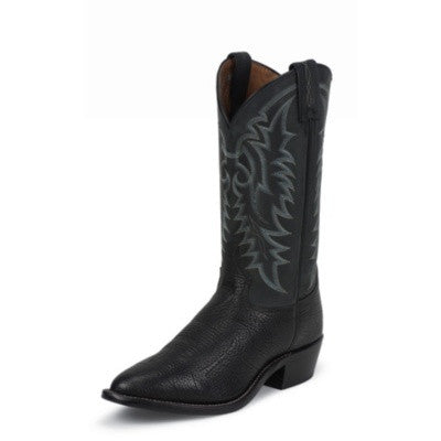 Men's Tony Lama Americana Western Boot #7936