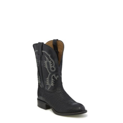 6ab9f70b994 All products | boot | High Country Western Wear