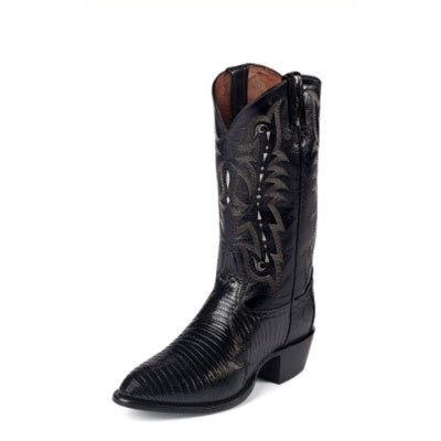 Men's Tony Western Boot #CZ810