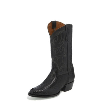 Men's Tony Lama Nacogdoches Boot #TL5150