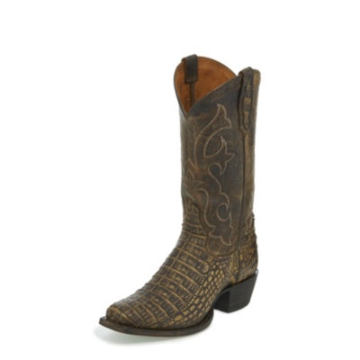 Men's Tony Lama Burkburnett Boot #TL5202-C