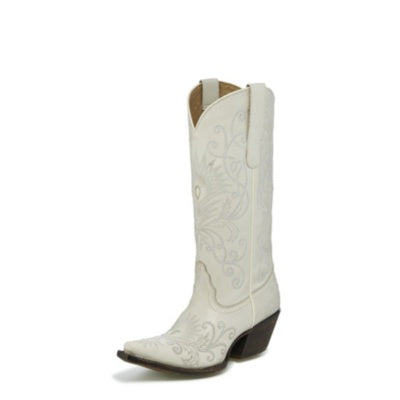 Women's Tony Lama Cuervo Western Boot #VF3051