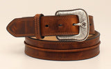 Men's Ariat Western Belt #A1019444