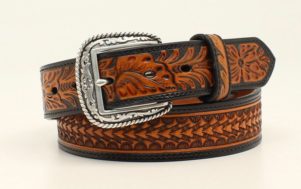 Men's Ariat Belt #A1020867