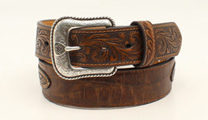 Men's Ariat Belt #A1022202