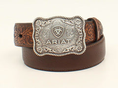 Children's Ariat Belt #A1301002