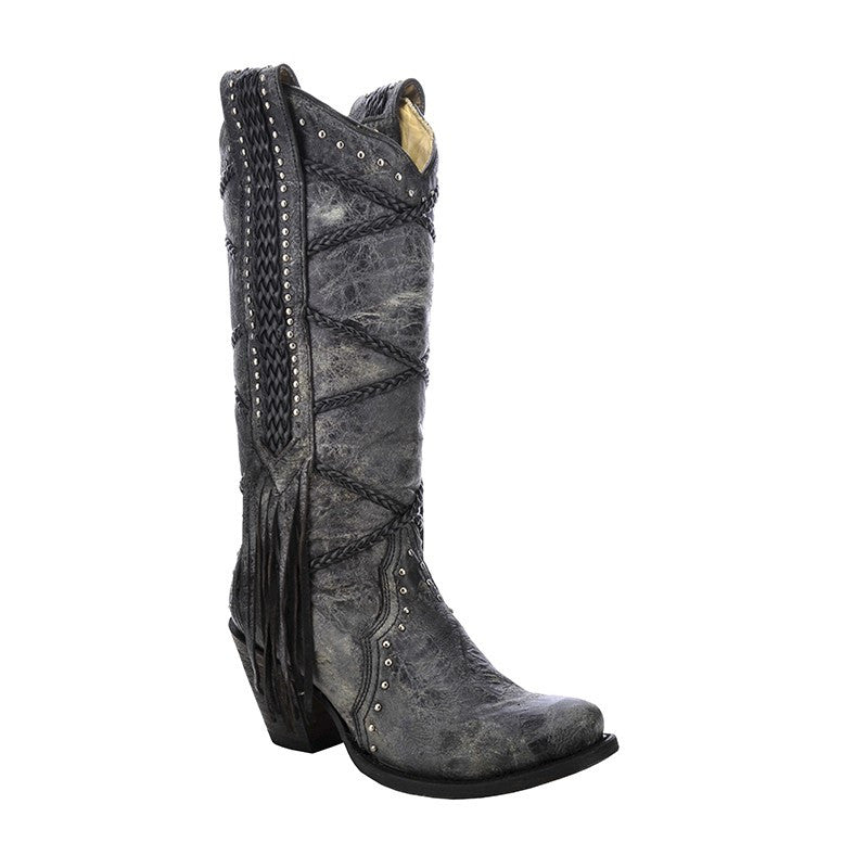 Women's Corral Western Boot #A3146