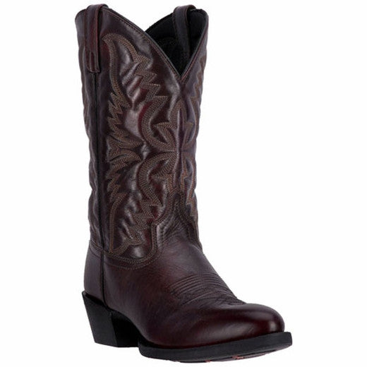 Men's Laredo Birchwood Boot #68458
