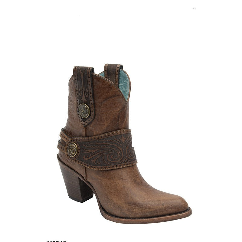 Women's Corral Western Boot #C2907