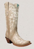 Women's Corral Western Boot #C3178