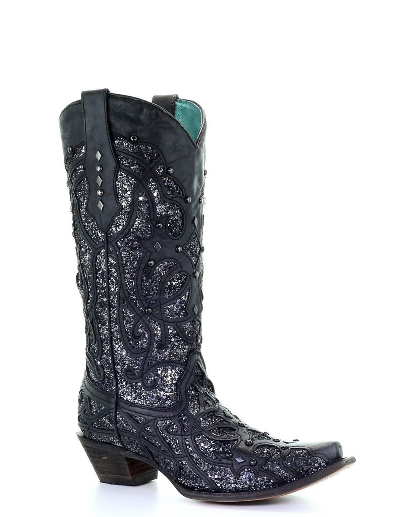 Women's Corral Western Boot #C3423