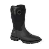Men's Durango Rebel Rancher Boot #DDB0209